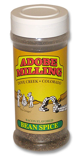 Adobe Milling Bean Spice-0