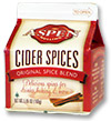 Aspen Mulling Spices Hot Spiced Cider-0