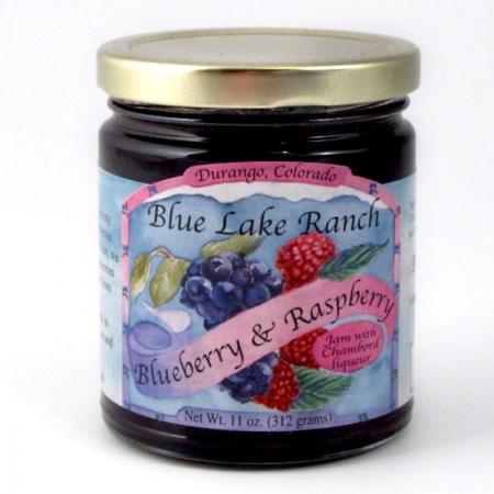 Blue Lake Ranch Jam-0