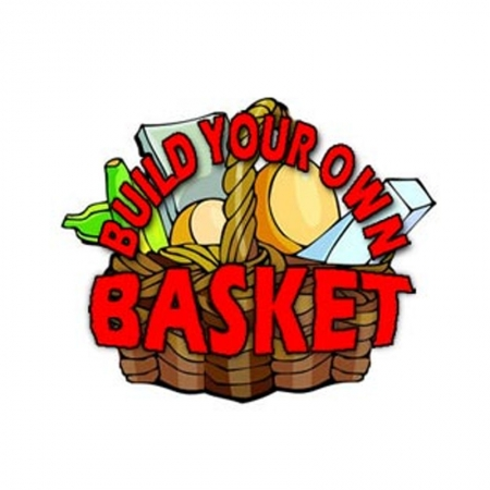 Dietz Market Build Your Own Basket
