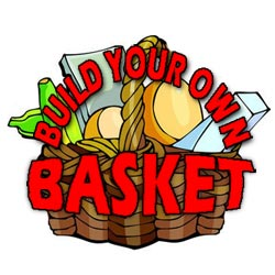 Build Your Own Basket-0