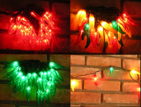Chile Pepper Party Lights-0