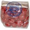 Chocolate Covered Cherries-0