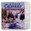 Cup of Colorado Tea-0