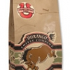 Durango Coffee Company Decaf Coffee-0