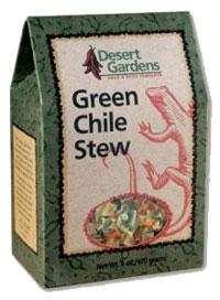 Desert Gardens Soup Mixes-0
