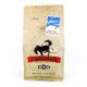 durango coffee company decaf