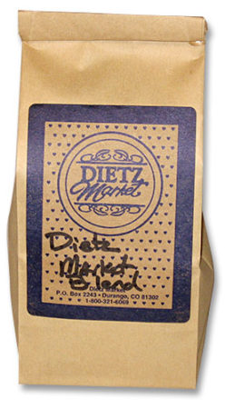 Dietz Market Coffees-0