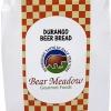 Durango Beer Bread Mix-0
