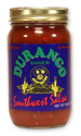 Durango Diner Red Southwest Salsa-0