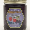 Honeyville Bumbleberry Jam-0