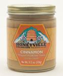 Honeyville Whipped Honey-0