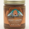 Honeyville Honey Caramel Dessert Sauce-0