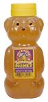 Pure Honeyville Honey-10