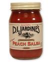 Jardine's Peach Salsa-0