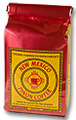 New Mexico Pinon Coffee-0
