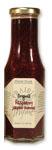Prairie Thyme Raspberry Ambrosia-0