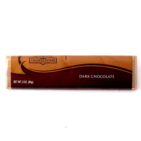 Rocky Mountain Chocolate Factory Chocolate Bars-410