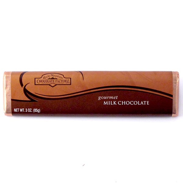Rocky Mountain Chocolate Factory Chocolate Bars-0