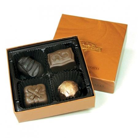 Rocky Mountain Chocolate Factory Mini-Sampler-0