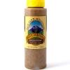 San Juan Mountains Mustards-433