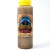 San Juan Mountains Mustards-0