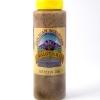 San Juan Mountains Mustards-432