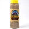 San Juan Mountains Mustards-434