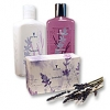 The Thymes Trio Gift Set-0