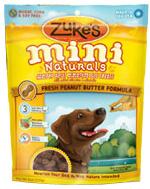 Zuke's Mini Naturals-0