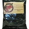 Durango Coffee Company Western Blend Single Pot Coffee-0