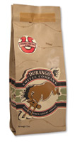 Durango Coffee Company Western Blend Coffee-0
