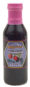 Honeyville Bumbleberry Syrup-0
