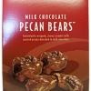 Rocky Mountain Chocolate Factory Pecan Bears-0