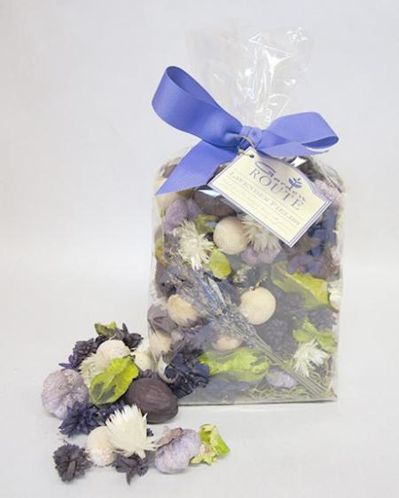 Lavender Fields Potpourri-0