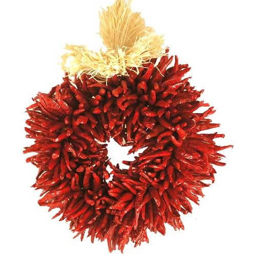 Pequena Chile Wreath-0