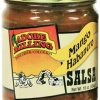 Adobe Milling Mango Habanero Salsa-0