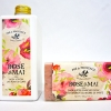 Pre de Provence Rose de Mai Body Lotion-0