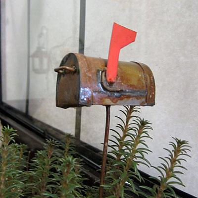Mailbox-0