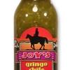 Joy's Gringo Chile-0