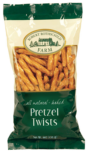 Rothschild Pretzel Twists-0