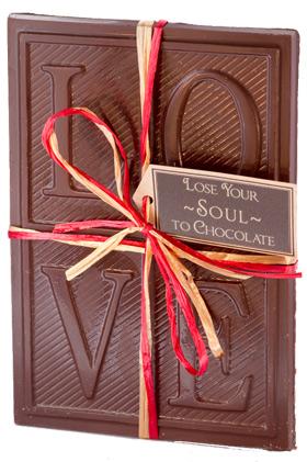 Chocolate Love Bar-0