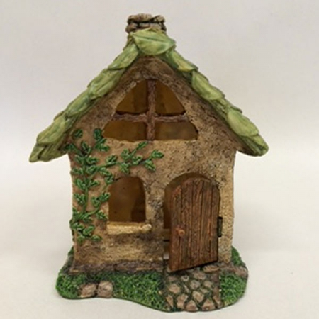 Fairy Cottage-0