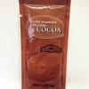 Rocky Mountain Chocolate Factory Cocoa Mix-0