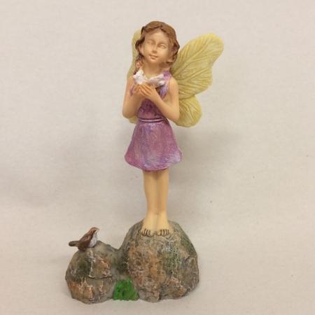 Standing Fairy-0