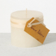 "Vance Kitira 3"" Pillar Candle"