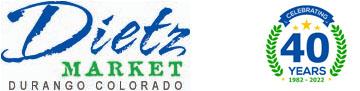 Dietz Market