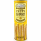 Dolcetto Lemon Wafers