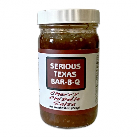 serious-texas-barbeque-cherry-chipotle-salsa