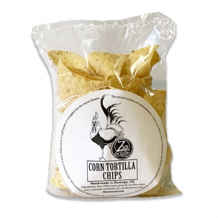 zia corn tortilla chips